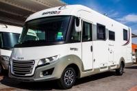 Autocaravana Rapido Distinction I90