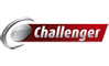 Autocaravanas Challenger