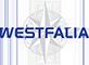 Autocaravanas Westfalia