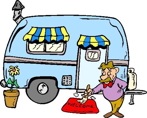 Cuidados y mantenimiento de la caravana o autocaravana