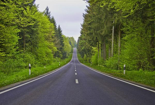 Qué seguro necesitamos para las caravanas y autocaravanas