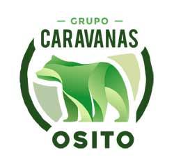 Grupo Caravanas Osito