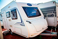 caravelair antares style 376 2015