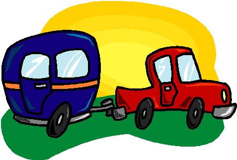 el mejor conjunto coche + caravana